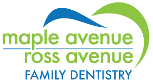 Family Dentistry DFW